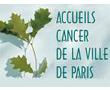 Accueil Cancer Ville de Paris (ACVP) – 4ème arrdt