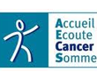 Accueil Ecoute Cancer Somme