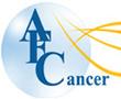 Accueil Familles Cancer