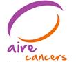 Aire Cancers du CH de Montreuil sur Mer