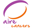 Aire Cancers du Groupement hospitalier de l'Institut catholique de Lille