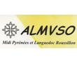 ALMVSO – Association des Laryngectomisés et Mutilés de la Voix du Sud-Ouest
