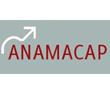 Anamacap
