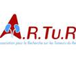 A.R.T.U.R Association pour la Recherche sur les Tumeurs du Rein