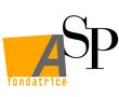 ASP – Accompagnement, développement des soins palliatifs – 75