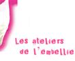 ATELIER DE L EMBELLIE