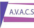 AVACS – Association VAincre le Cancer Solidairement