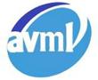 AVML – Association Vivre Mieux le Lymphoedeme