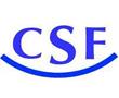 Cancer support France Sud de France (11, 09, 66)