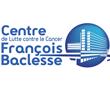 Centre François Baclesse