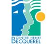 Centre Henri Becquerel