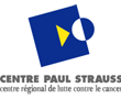 Centre Paul Strauss