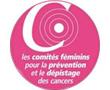 Comité féminin de Paris
