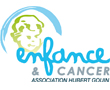 "Association Hubert Gouin ""Enfance & Cancer"""