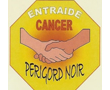 Entraide Cancer Périgord