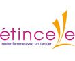 Etincelle – Issy-les-Moulineaux
