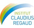 Institut Claudius Regaud