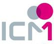 Institut régional du Cancer de Montpellier