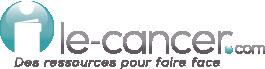 le-cancer.com